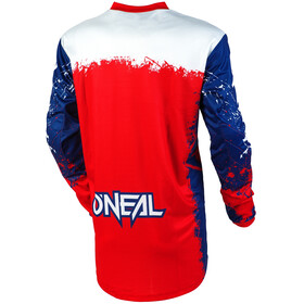 O'Neal Element Jersey Impact Men blue/red